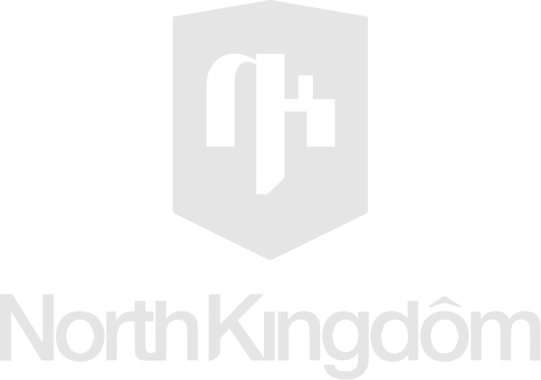 north-kingdom